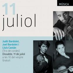 Judit Bardolet / Lluís...