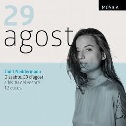 Judit Neddermann